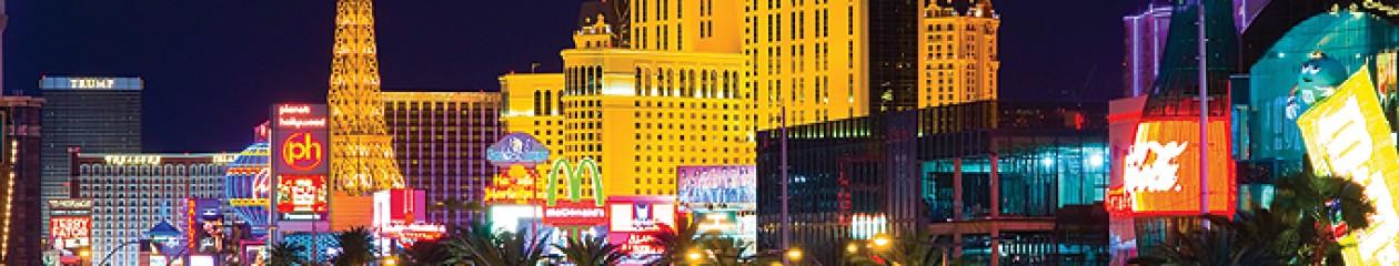Vegas Worlds